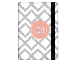 """iPad Pro 10.5"""" Booklet Case-Custom Design"""