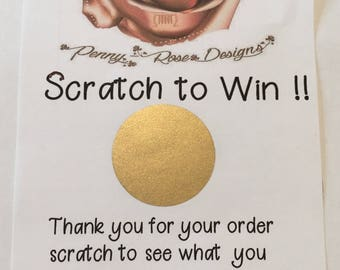 Business Scratch cards, Thank You Cards, Rewards Cards, Promotions Cards,Business Stationary, Custom Logo Scratch Cards,Business Cards