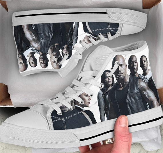 Converse the like Top Women's Looks and Shoes sneakers high Furious High Men's Colorful Shoes Fast Shoes Tops Sneakers aTqHwOx5
