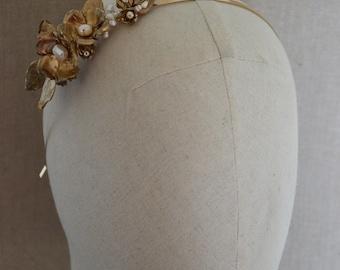 Margot headband