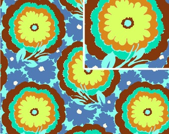 Amy Butler | Soul Blossoms | Glow | Precuts | Fat Quarters | Yardage | Quilt Fabric | Quilting Cotton |
