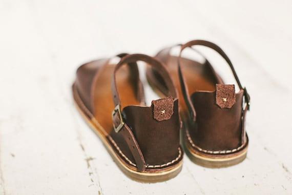 Brown Summer Brown Sandals Women Brown Shoes In Sandals Brown Sandals Leather Color Leather Sandals Summer Leather Sandals Sandals qqTOwZz