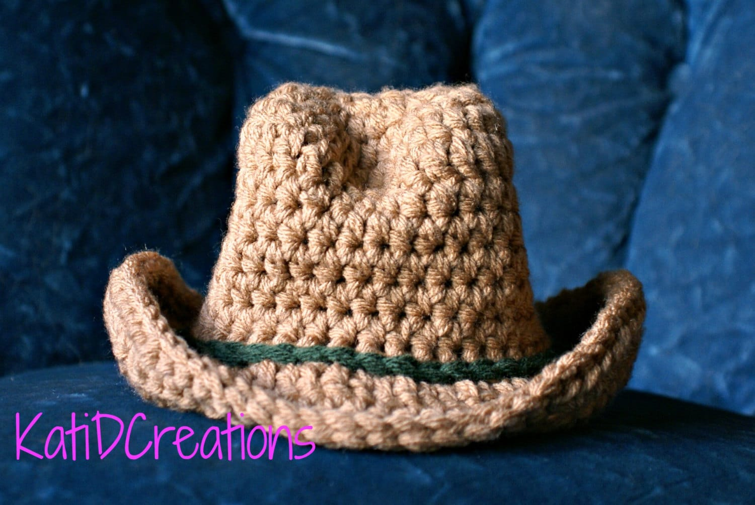 Free Crochet Patterns For Baby Cowboy Ivoiregion