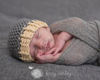 newborn boy hat, newborn hat,  baby boy hat,      baby boy hat,   winter hat for boys, boys hat, baby hats,baby gift,baby hat, boys hat