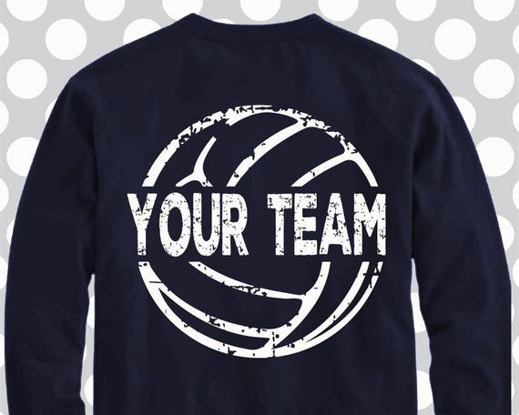 Svg volleyball volleyball svg distressed volleyball for Free download t shirt design software full version