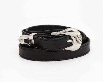 Dusk Gypsy Belt