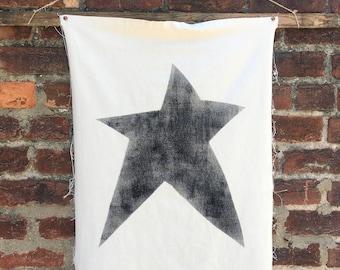 Independence Flag