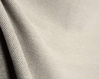 Jumper Flint Crypton Fabric