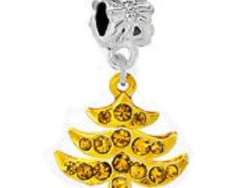 Beads-Charms-Pugster Beads-Pugster Charms-Pugster-European charms-beading supplies-jewelry supplies-European snake chains-DIY-destash beads
