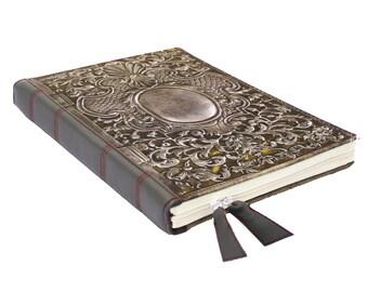 "2016 13"" Macbook Pro Retina Antique Book Case Vintage Macbook 13 case Macbook 13 sleeve Macbook 13 in case Macbook 13 Retina case Macbook 13"