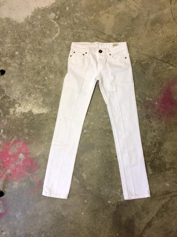 Vintage mens jeans / Mens jeans / Mens denim pants / mens tapered jeans / Mens ANDREW MACKENZIE jeans Tapered jeans; Medium M glWMSNXOr