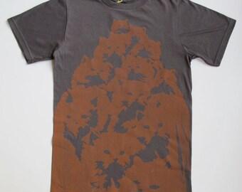 Kitty T Shirt