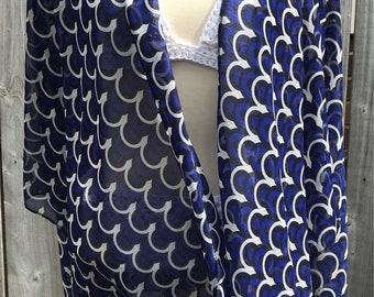 Plus size kimono ,boho kimono ,festival kimono ,floral kimono ,vintage style kimono ,chiffon kimono ,one size plus kimono ,plus size fashion