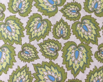 Abigail by Quilting Treasures fabric by the yard 1649 22226 E