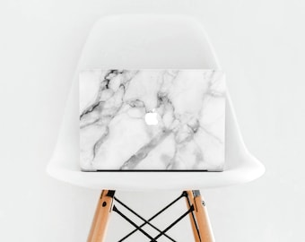 Gray Marble Cover Macbook Pro 13 Case Marble Macbook Pro 15 Retina Laptop Air 13 Inch Macbook Air 11 Case White Marble Macbook 12 Case 16