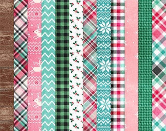 Rudy Patterns One