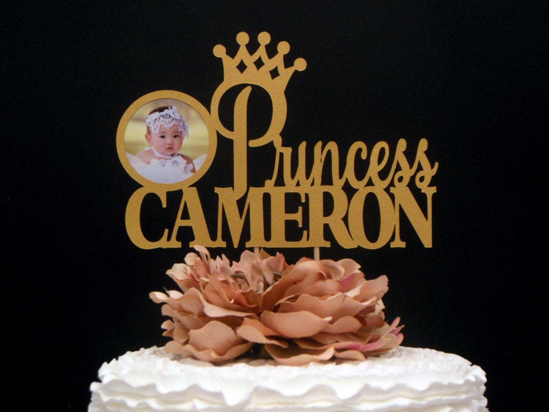 Happy 25th Birthday Cake Brithday Cake Brithday Cake Information