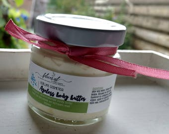 Ageless body butter 100 ml