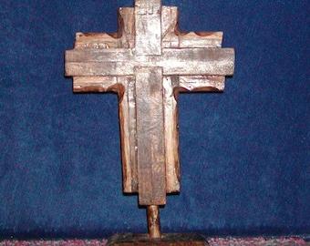 Table Top Cross