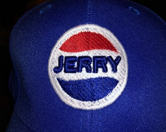 Jerry Grateful Dead Inspired For every generation BASEBALL HAT
