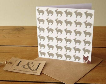 Greeting cards etsy uk blank cards greeting cards m4hsunfo
