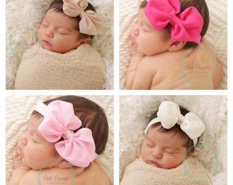 baby bows- bow clip- hair bows- girls bows- baby bows- big bows- infant bows- bow headband- toddler bow- bows- newborn bows- girls bows