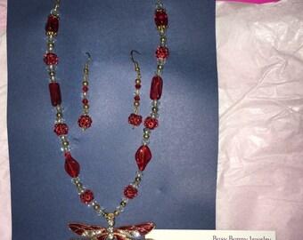 Full jewelry sets