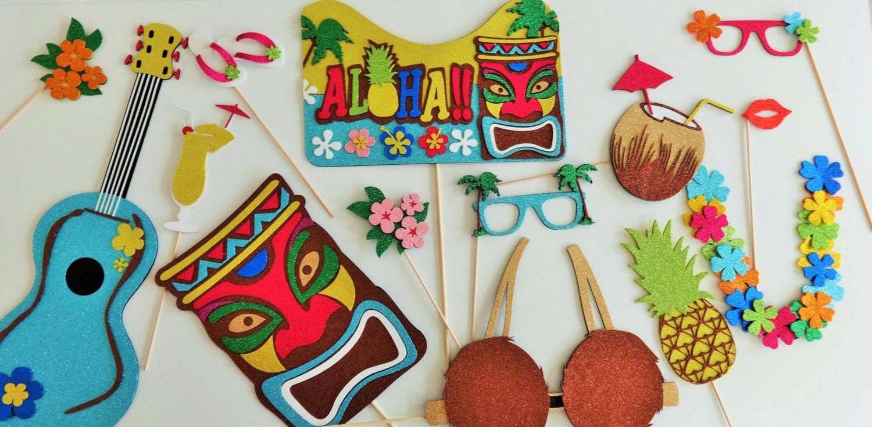 Tiki Hawaiano Ampliar With Tiki Hawaiano Free Te Gusta Este  # Muebles Hawaianos