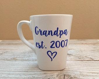 Father's Day Gift, Fathers Day Gift, Fathers Day, Fathers Day, Grandpa Gift, Grandpa, Grandfather Gift, Grandfather, Grandfathers day gift