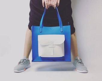 Leather bag,womens bag,gift,present,wellet,shopping bag,tote bag,crossbody,handmade bag,Shoulder Bag Leather,Handbag,Shopper,Everyday Bag