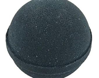 Black Velvet 5oz Fizzy Bath Bomb