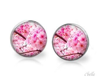 Earrings spring 25