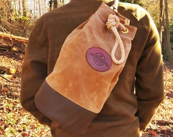 Pelican Ditty Bag