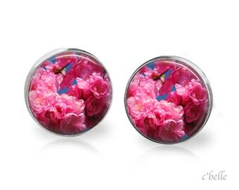Earrings spring 17
