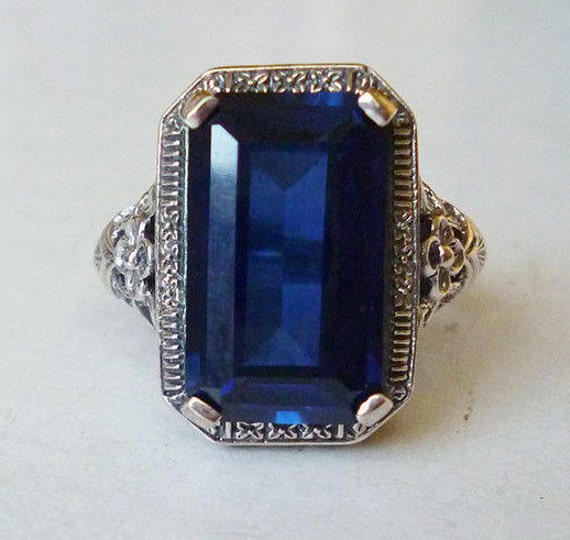 September Birthstone Sapphire Jewelry For The People You Love