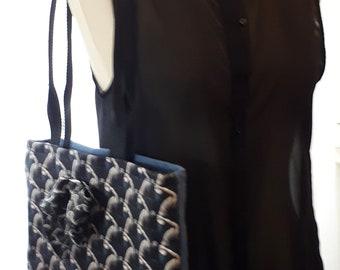 LeBoncine Shopper Bag