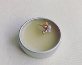 Sacrifice • botanical fragrance. jasmine, resins, incense, neroli, bitters, seashells, vetiver. natural perfume. organic essential oils.