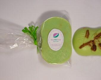 Olive Oil Handmade Soap