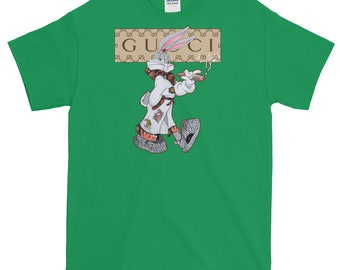 Disney Gucci Shirt Green Shirt And Black Shirt Are More Popular Only Dab Customers Will Like This Shirt