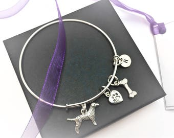 Add a Box,  Extra Add Ons, Personalised Jewellery