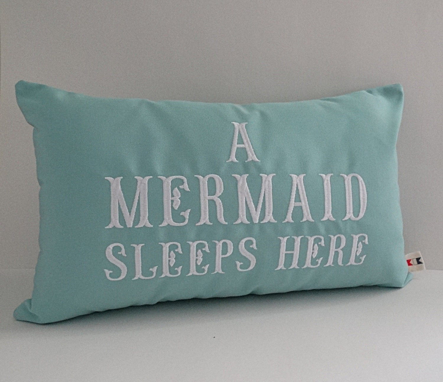 bubbles pillow coastal with private pillows beach and fish best