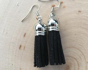 Tassel, Tassel Earrings, Tassel Jewelry, Trending Now, Trending, Trending Gifts, Trending Jewelry, Trending Earrings, Stocking Stuffers