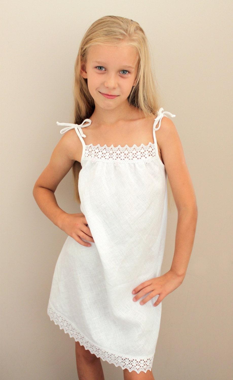 Atemberaubend Partykleider Für Mädchen 7 14 Bilder - Hochzeit Kleid ...