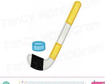 Ice Hockey applique,Ice Hockey,Ice Hockey design,Winter applique,Ice Hockey embroidery,Sports applique,Ice Hockey ,Birthday applique.-01