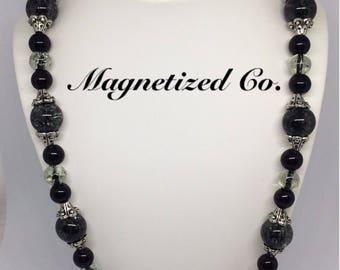 Midnight Twilight Necklace