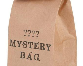 Mystery Bag 30
