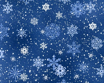 Snowflake Add On for Your Stocking Holder