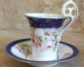 Lovely little teacup