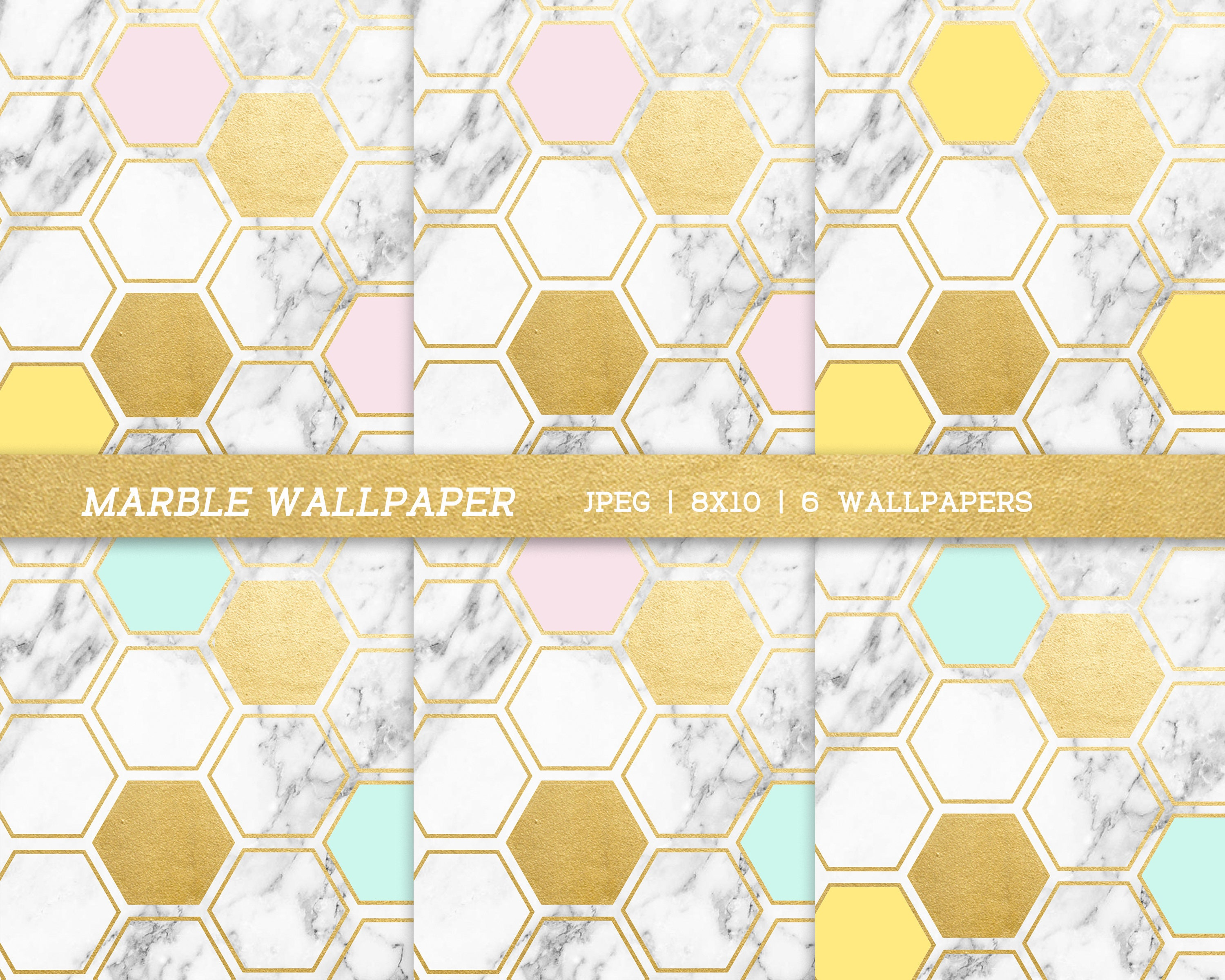 Download Wallpaper High Resolution Marble - il_fullxfull  You Should Have_528212.jpg?version\u003d0