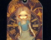Alice in Clockwork & Alic...